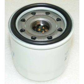 Honda / Mercury 8-50 Hp Oil Filter