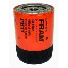 Johnson / Evinrude / OMC Oil Filter
