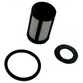 Chrysler / Force / Mercruiser Fuel Filter