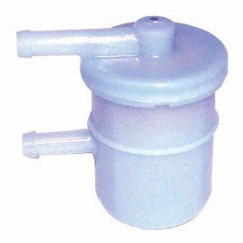 Fuel Filter Johnson / Evinrude / Suzuki 25-140 Hp 4-Stroke