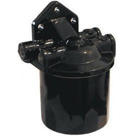Mercury  Fuel Filter / Water Separator Kit