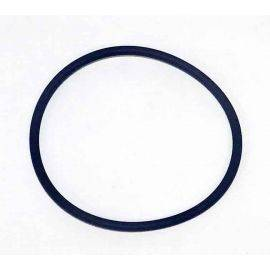 Viton O-Ring For Clear Drain Bowl