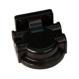 Water Separator Aluminum Bracket