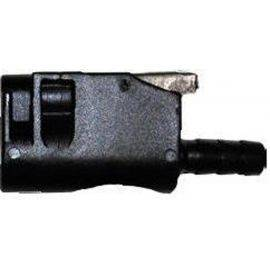 Chrysler / Force 40-120 Hp Female 2-Prong Hose Barb