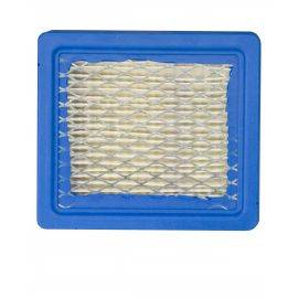 Mercury DFI Air Filter
