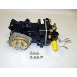 Mercury / Mariner 200 / 250 Hp DFI Air Pump