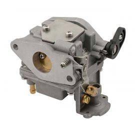 Tohatsu 9.9hp Carburetor (Special Order)