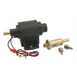 Electric Fuel Pump Universal 2-3-5 PSI 42GPH