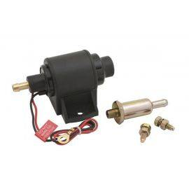 Electric Fuel Pump Universal 4-7 PSI 35GPH