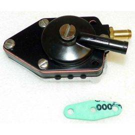 Johnson / Evinrude 20-140 Hp Fuel Pump
