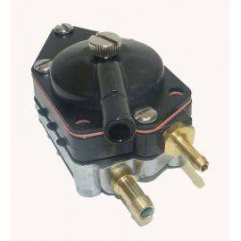 Johnson / Evinrude 20-35 Hp Fuel Pump Small Nipple