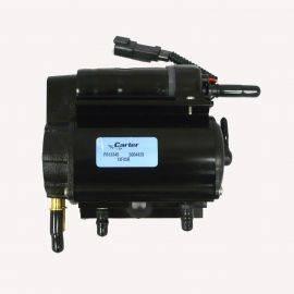 Fuel Pump - Kits (2)