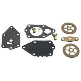 Johnson / Evinrude 6-235 Hp Fuel Pump Kit