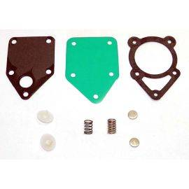 Johnson / Evinrude 75-175 Hp Lift Pump Repair Kit