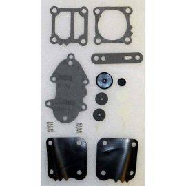 Mercury / Chrysler / Force 30-275 Hp Fuel Pump Kit