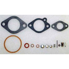 Chrysler / Force 25 / 35 / 105 Hp Carburetor Kit