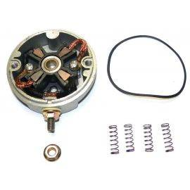 Johnson / Evinrude 35-140 Hp Starter Com-End Kit