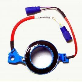 Johnson / Evinrude 185-250 Hp Trigger