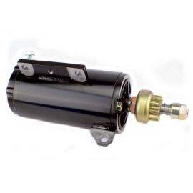 Johnson / Evinrude 120-140 Hp Starter / 12V CCW ROT