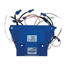 Johnson / Evinrude 185-225 Hp Looper Power Pack
