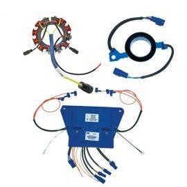 Johnson / Evinrude 185-250 Hp Ignition Kit