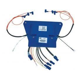 Johnson / Evinrude 185-250 Hp Power Pack