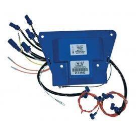 Johnson / Evinrude 250 / 300 Hp V8 Looper Power Pack