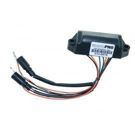 Johnson / Evinrude 275 / 300 Hp V8 Cross Flow Power Pack 8000 Rpm Limit