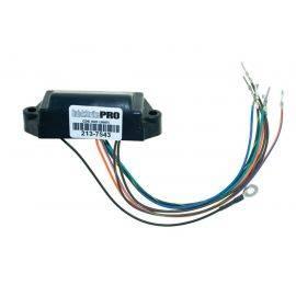 Johnson / Evinrude 50-100 Hp V8 Cross Flow Power Pack 8000 Rpm Limit