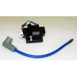 Johnson / Evinrude 55-125 Hp Ignition Coil