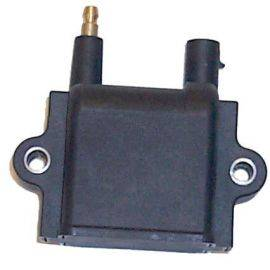 Mercury 2.5L & 3.0L DFI Ignition Coil