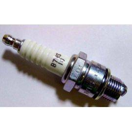 B7HS-10 NGK Spark Plug