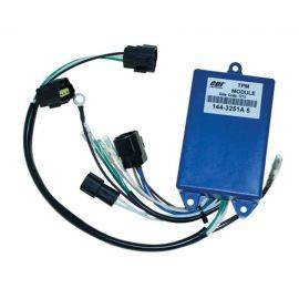 Mercury / Mariner 30 / 40 Hp Timing Protection Module