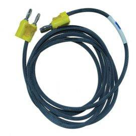 CDI Extension Harness