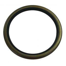 Johnson / Evinrude / OMC Oil Seal