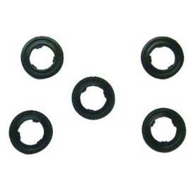 Drain Plug Gasket (priced Per Pkg Of 5)
