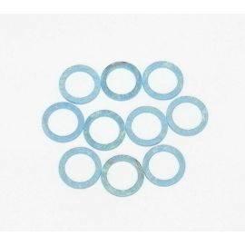 Johnson / Evinrude / Mercury / Volvo Penta Drain Plug Gasket (10 Pack)