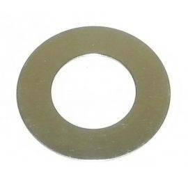 Johnson / Evinrude / Mercury / Yamaha 1 inch Tilt Tube Washer