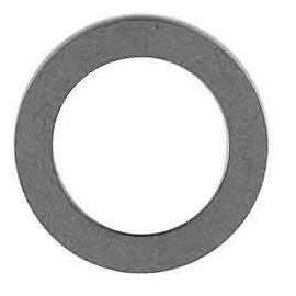 Johnson / Evinrude 40-300 Hp Reverse Gear Thrust Washer