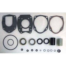 Chrysler / Force / Mercury 30-120 Hp Lower Unit Seal Kit