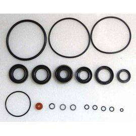 Chrysler / Force 85-150 Hp Lower Unit Seal Kit