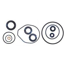 Honda 115-130 Hp Lower Unit Seal Kit