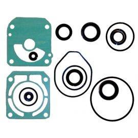 Honda 75 / 90 BF Lower Unit Seal Kit