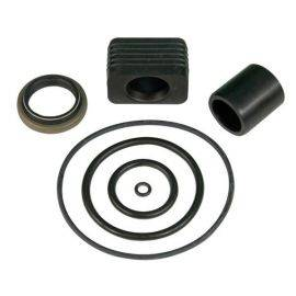 Johnson / Evinrude / OMC / Volvo Penta Gear Housing Seal Kit