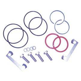 Mercury / Mariner 200-350 Hp Steering Cylinder Seal Kit