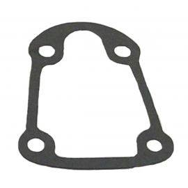 Johnson / Evinrude 35-75 Hp 3 Cyl Shift Housing Gasket