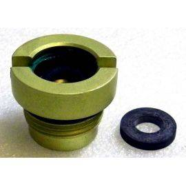 Mercury / Mariner 30-300 Hp Shift Shaft Housing Bushing