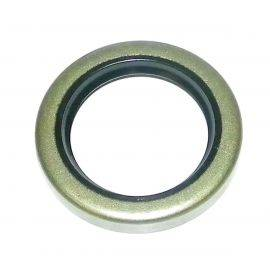 Honda / Johnson / Evinrude / Mercury 100-300 Hp Prop Shaft Seal