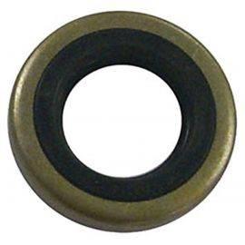 Johnson / Evinrude 35 / 40 Hp Prop Shaft Seal