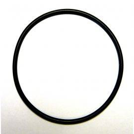Johnson / Evinrude 40-140 Hp Prop Shaft Housing O-Ring